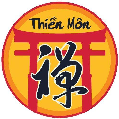 Centro Thien Mon